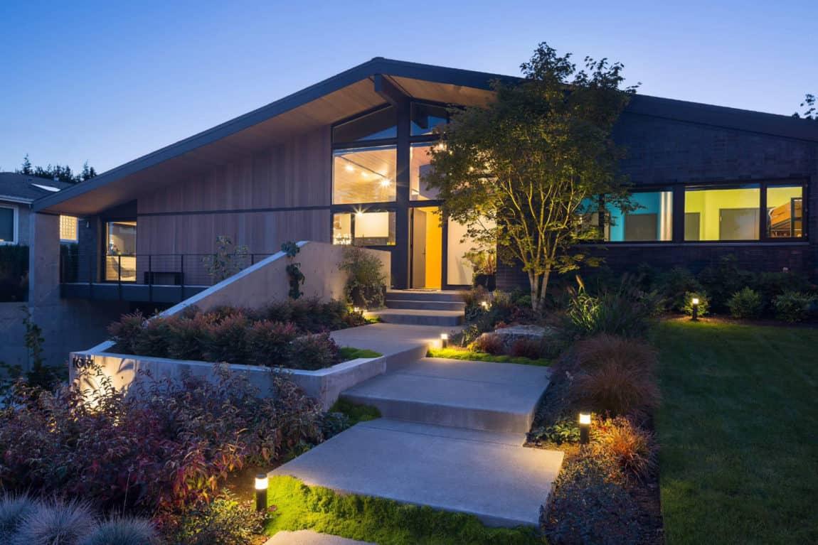 Bellevue Modern by Lane Williams Architects (22)
