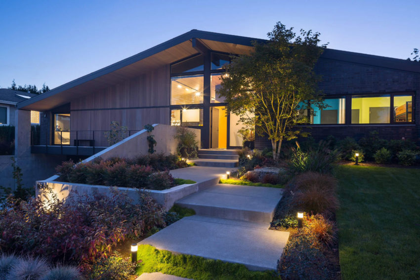 Bellevue Modern by Lane Williams Architects (22)