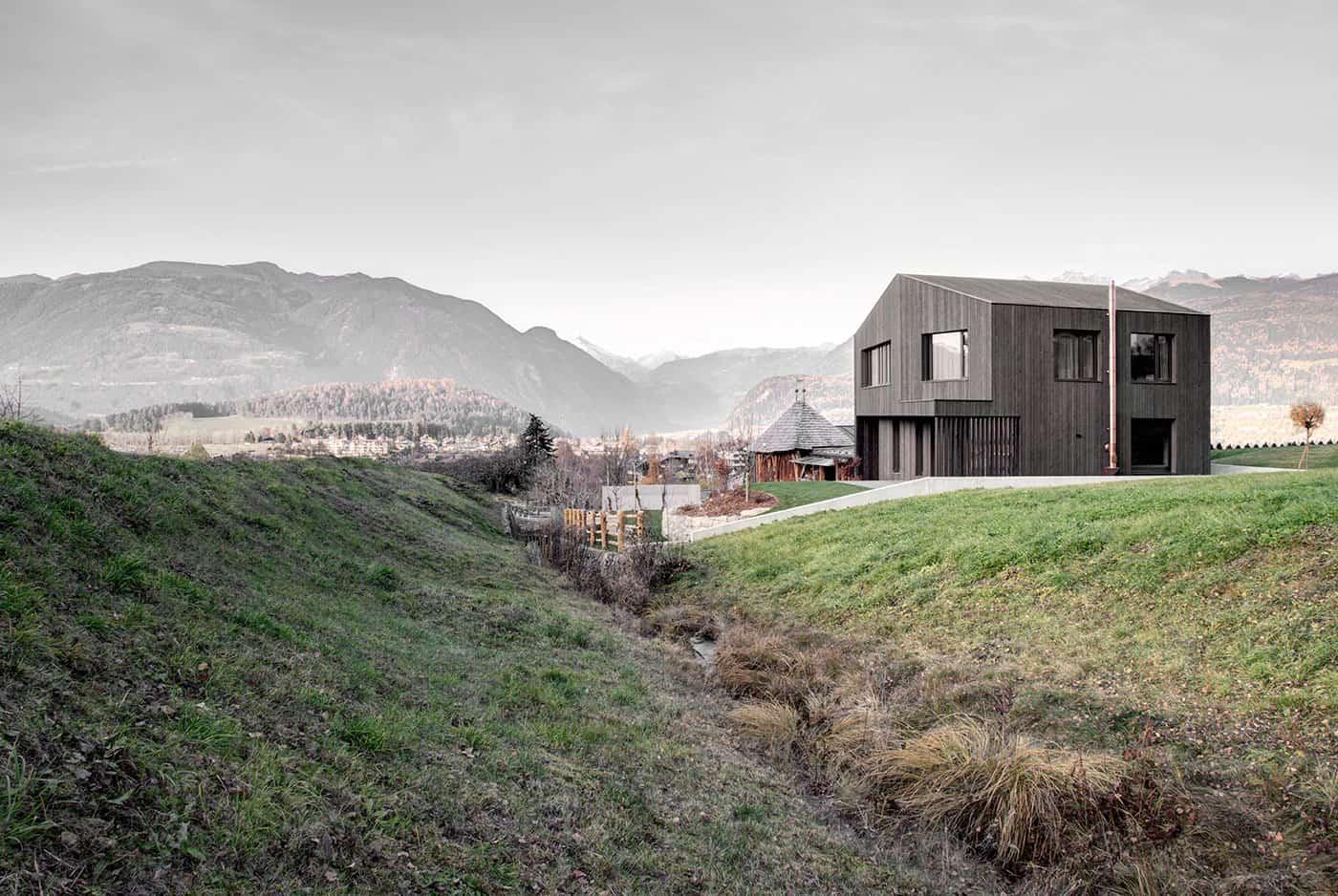 Casa M by Comfort_Architecten (1)