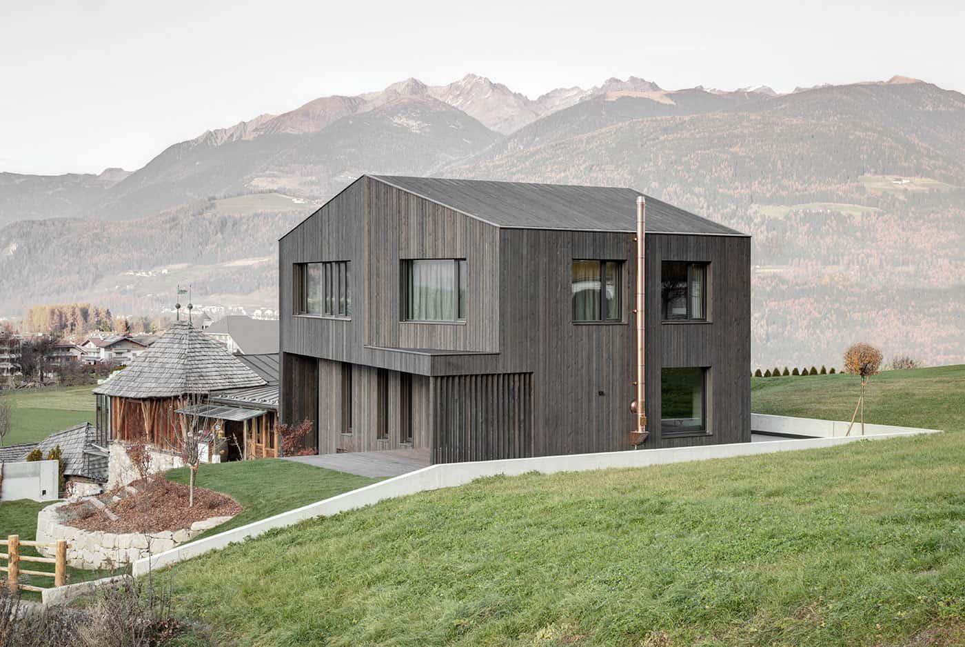 Casa M by Comfort_Architecten (2)