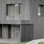 Casa M by Comfort_Architecten (3)