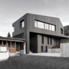 Casa M by Comfort_Architecten (4)