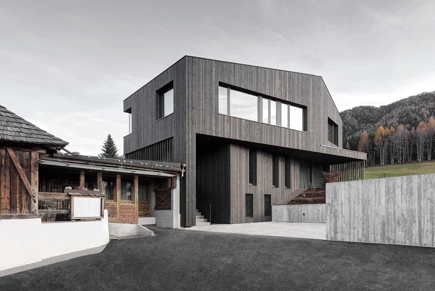Casa M by Comfort_Architecten (4)