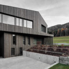 Casa M by Comfort_Architecten (5)