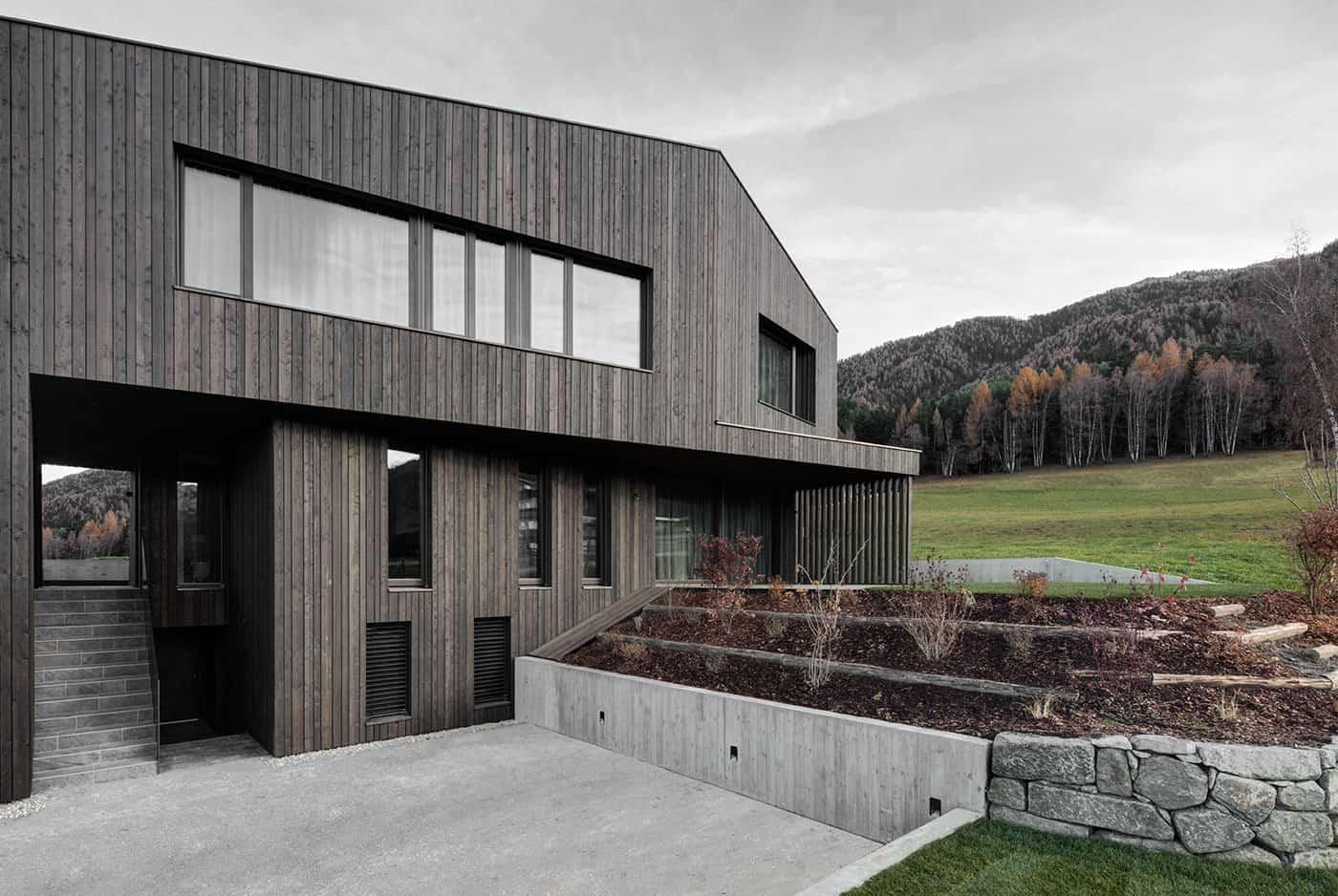 Casa M by Comfort_Architecten (5)