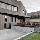 Casa M by Comfort_Architecten (6)