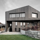 Casa M by Comfort_Architecten (8)