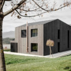 Casa M by Comfort_Architecten (9)