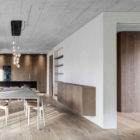 Casa M by Comfort_Architecten (16)