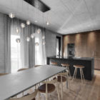 Casa M by Comfort_Architecten (17)