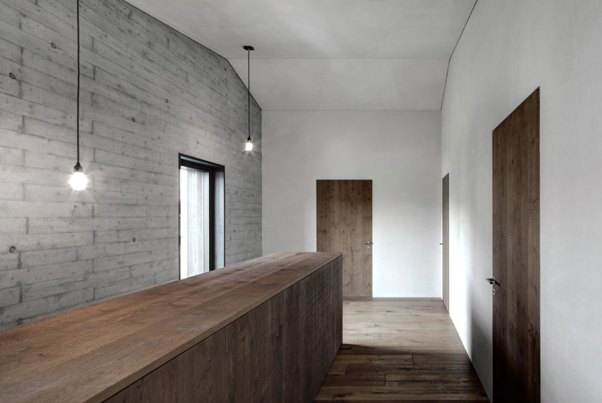 Casa M by Comfort_Architecten (19)