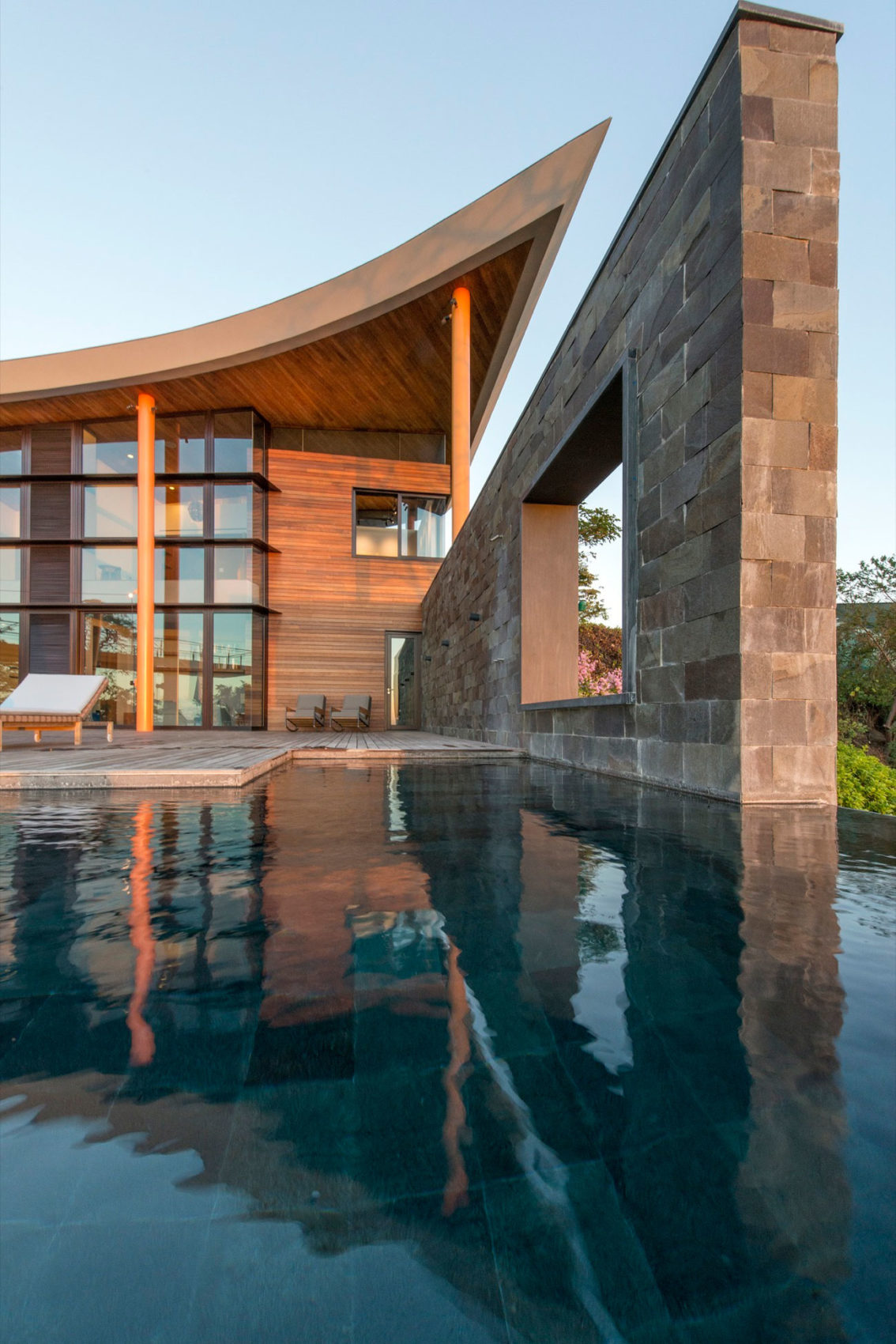 Cielomar Residence by Barnes Coy & SARCO (5)