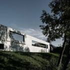 Concrete House by Marte.Marte Architects (5)