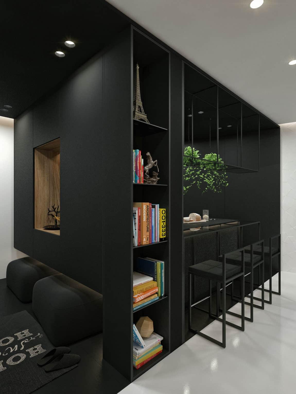 Contemporary Interior Box by IDwhite (8)