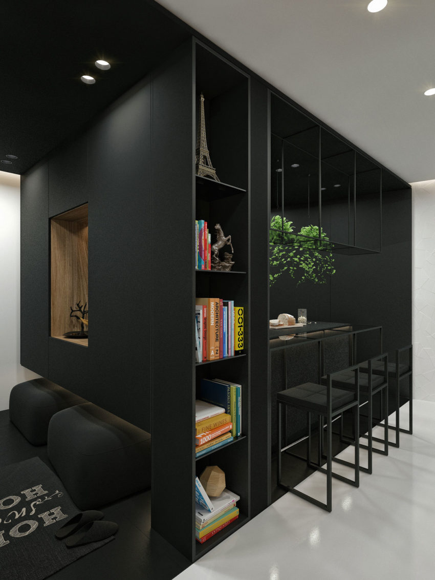 Contemporary Interior Box by IDwhite (8)