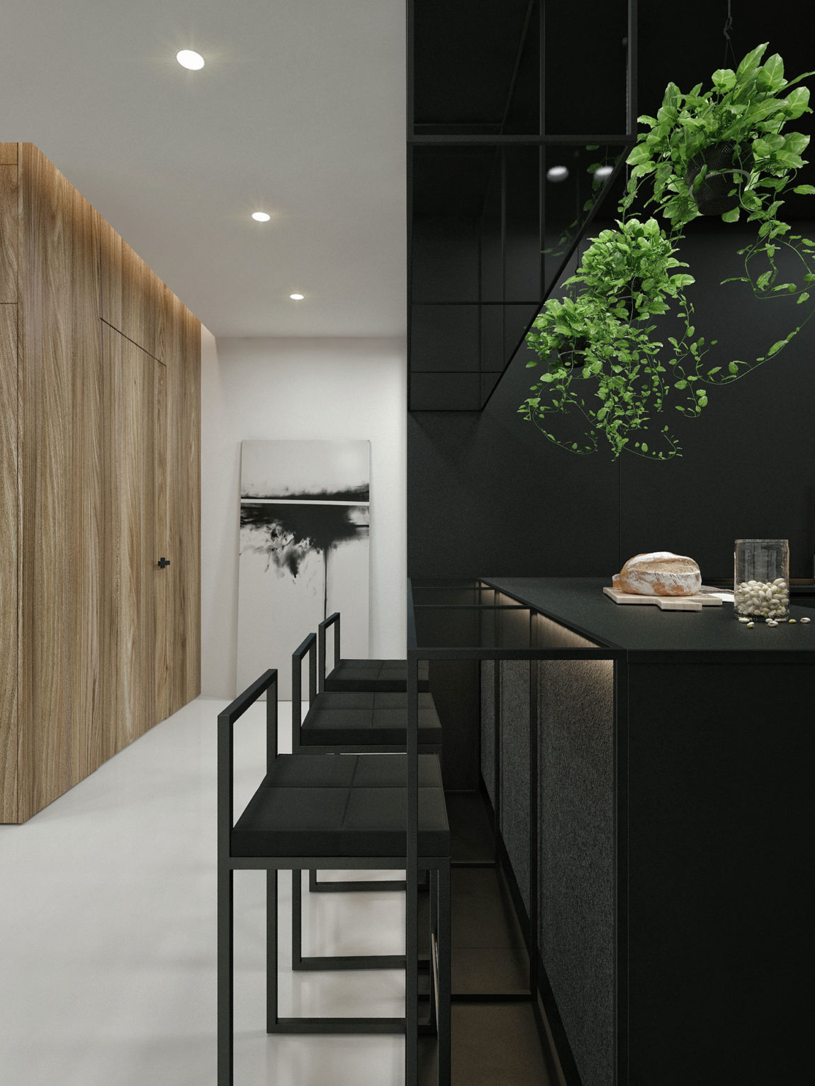 Contemporary Interior Box by IDwhite (9)