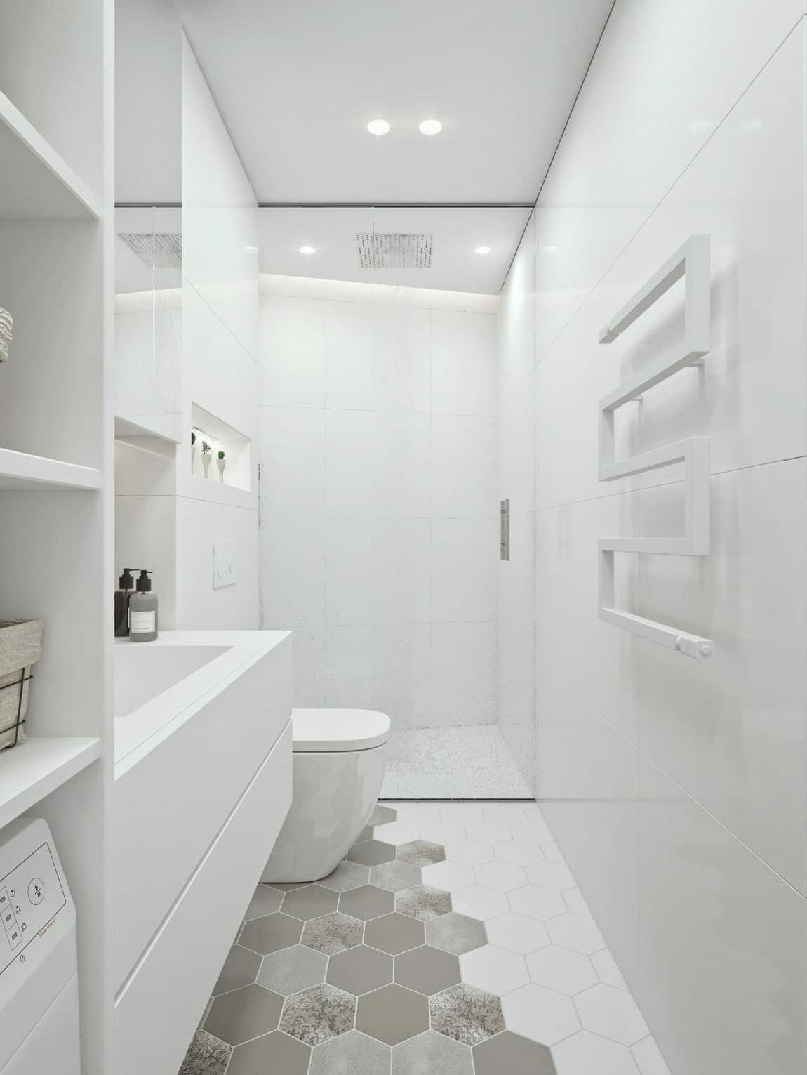 Contemporary Interior Box by IDwhite (14)