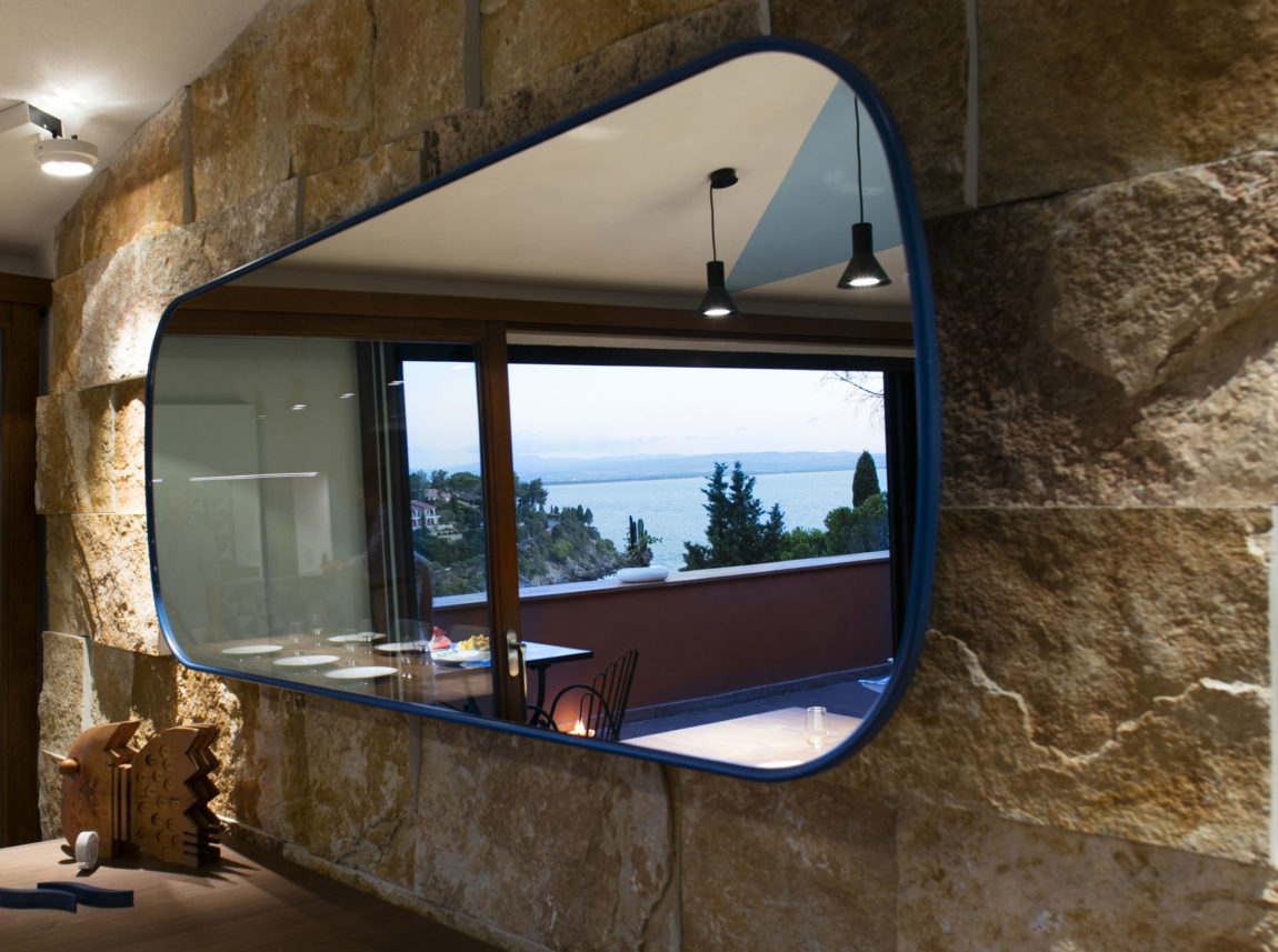 Fra Cielo e Mare by Filippo Bombace Architect (6)