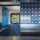 Fra Cielo e Mare by Filippo Bombace Architect (7)