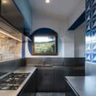 Fra Cielo e Mare by Filippo Bombace Architect (9)