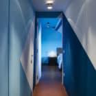 Fra Cielo e Mare by Filippo Bombace Architect (10)