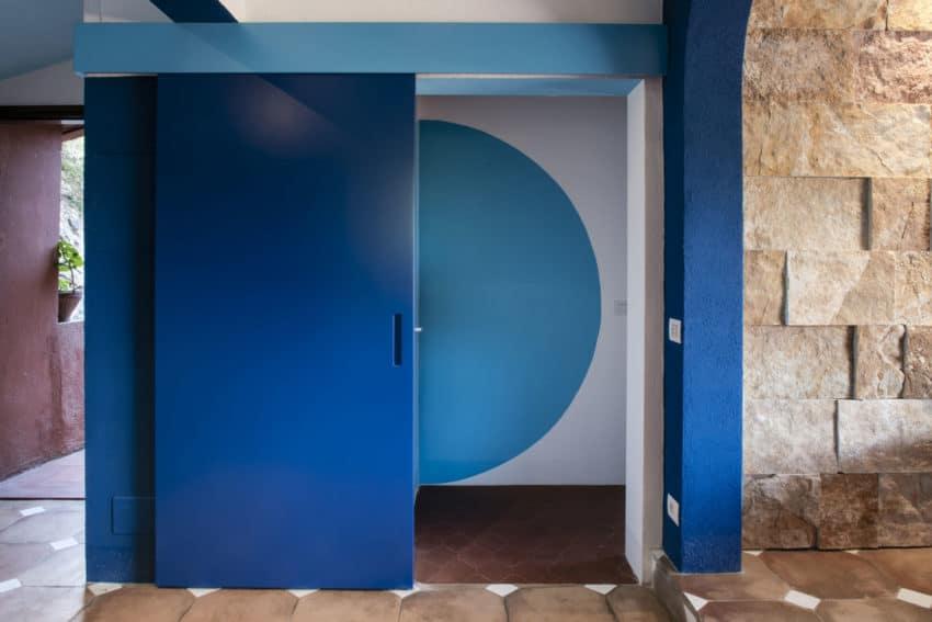 Fra Cielo e Mare by Filippo Bombace Architect (18)
