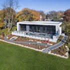 Home in Highland Park by Raugstad (1)