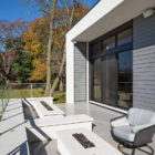 Home in Highland Park by Raugstad (3)