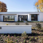 Home in Highland Park by Raugstad (5)