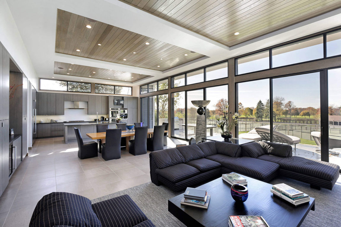Home in Highland Park by Raugstad (8)