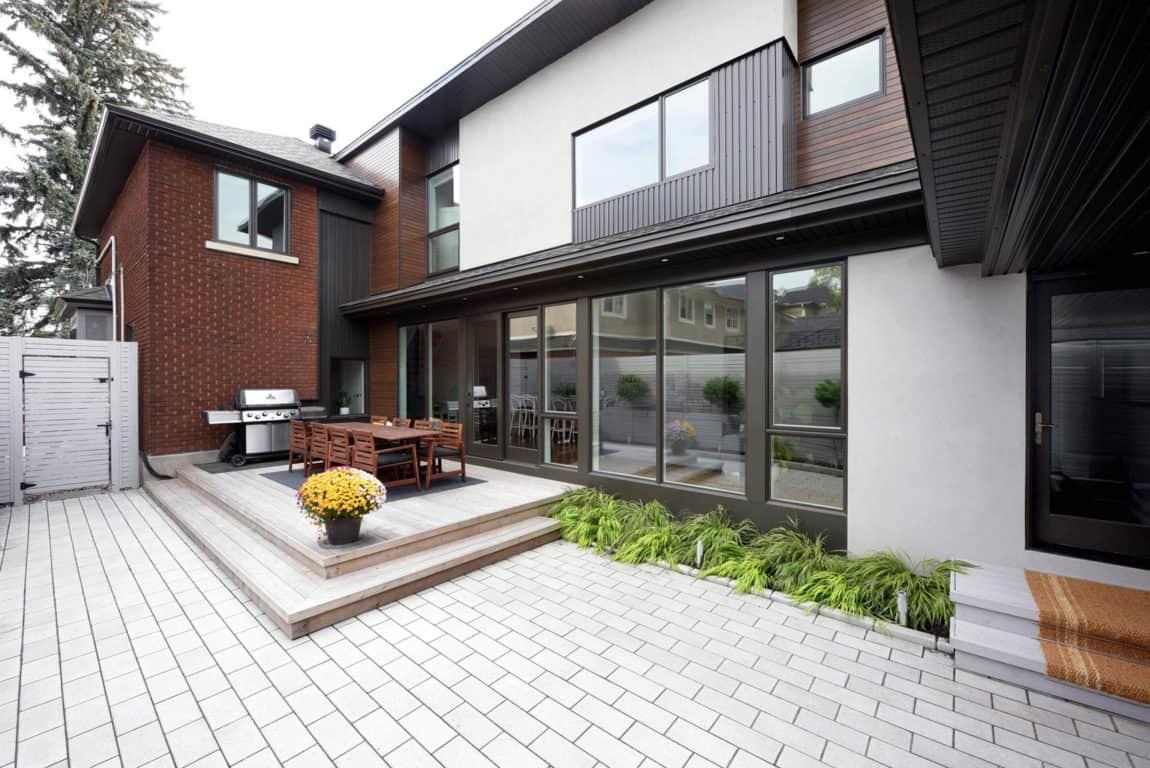 House Addition in Ottawa by Gordon Weima (1)