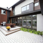 House Addition in Ottawa by Gordon Weima (1)
