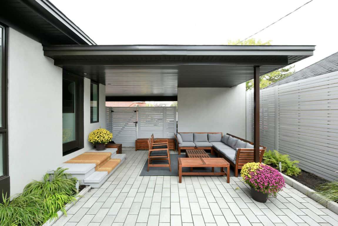 House Addition in Ottawa by Gordon Weima (3)