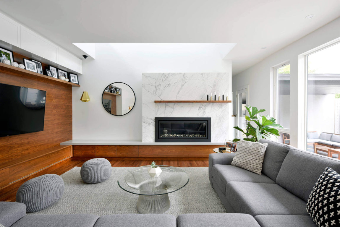 House Addition in Ottawa by Gordon Weima (5)