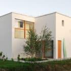 House FFL by Ralph Germann architectes (2)