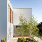 House FFL by Ralph Germann architectes (3)