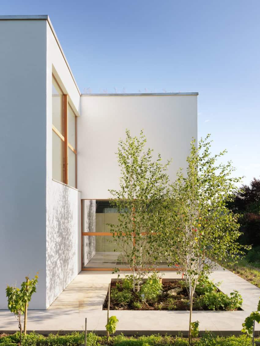 House FFL by Ralph Germann architectes (3)