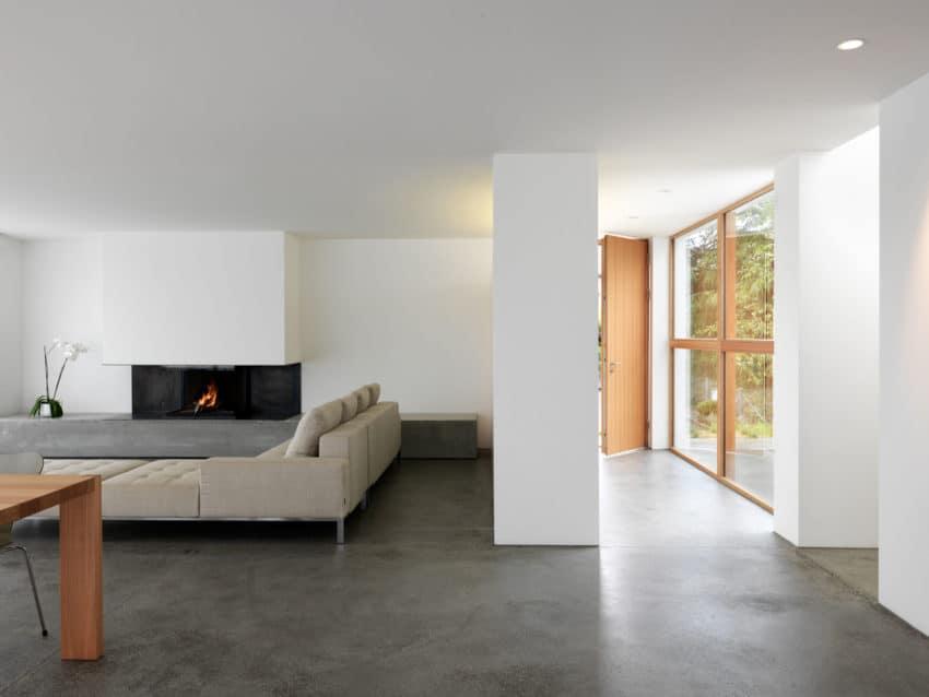 House FFL by Ralph Germann architectes (4)