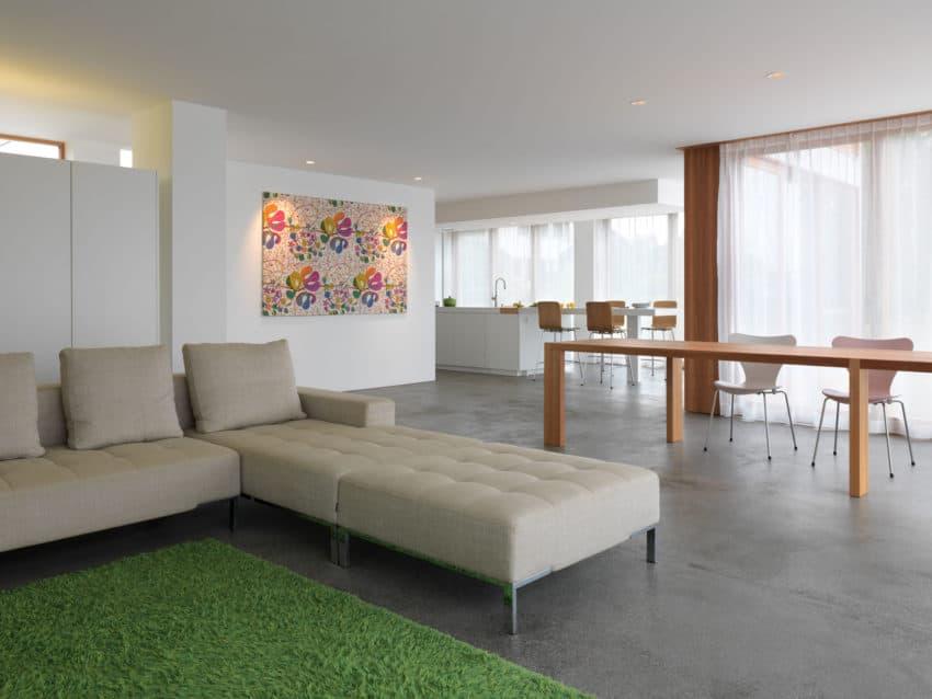 House FFL by Ralph Germann architectes (5)