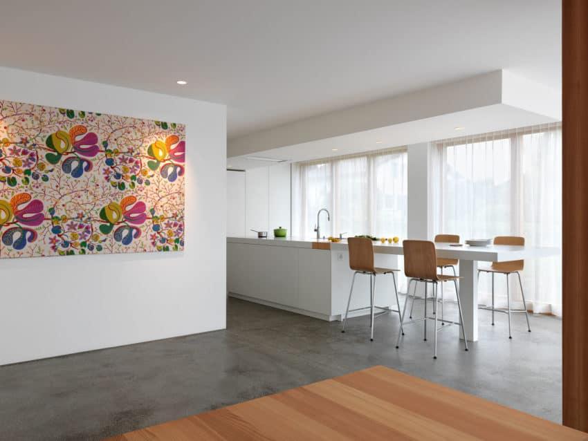 House FFL by Ralph Germann architectes (6)