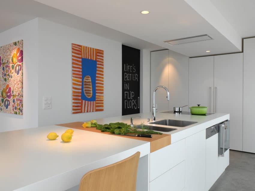House FFL by Ralph Germann architectes (7)