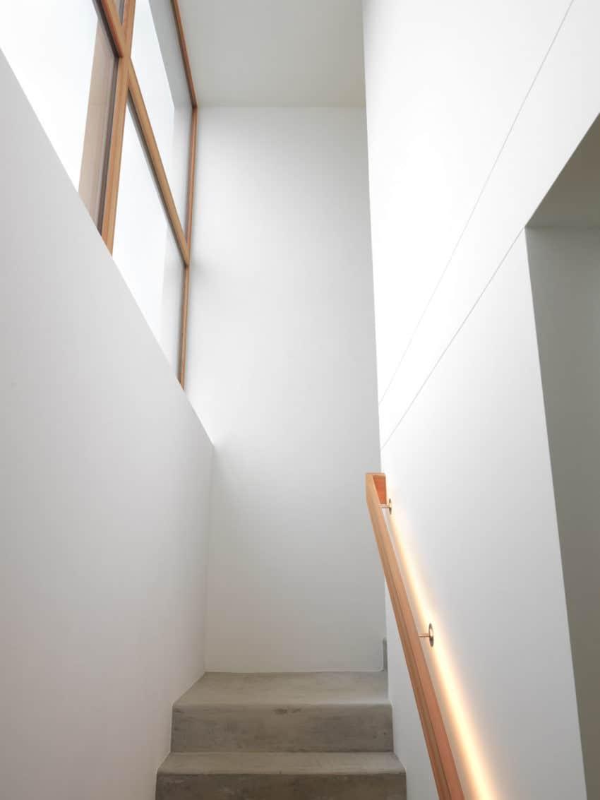 House FFL by Ralph Germann architectes (8)