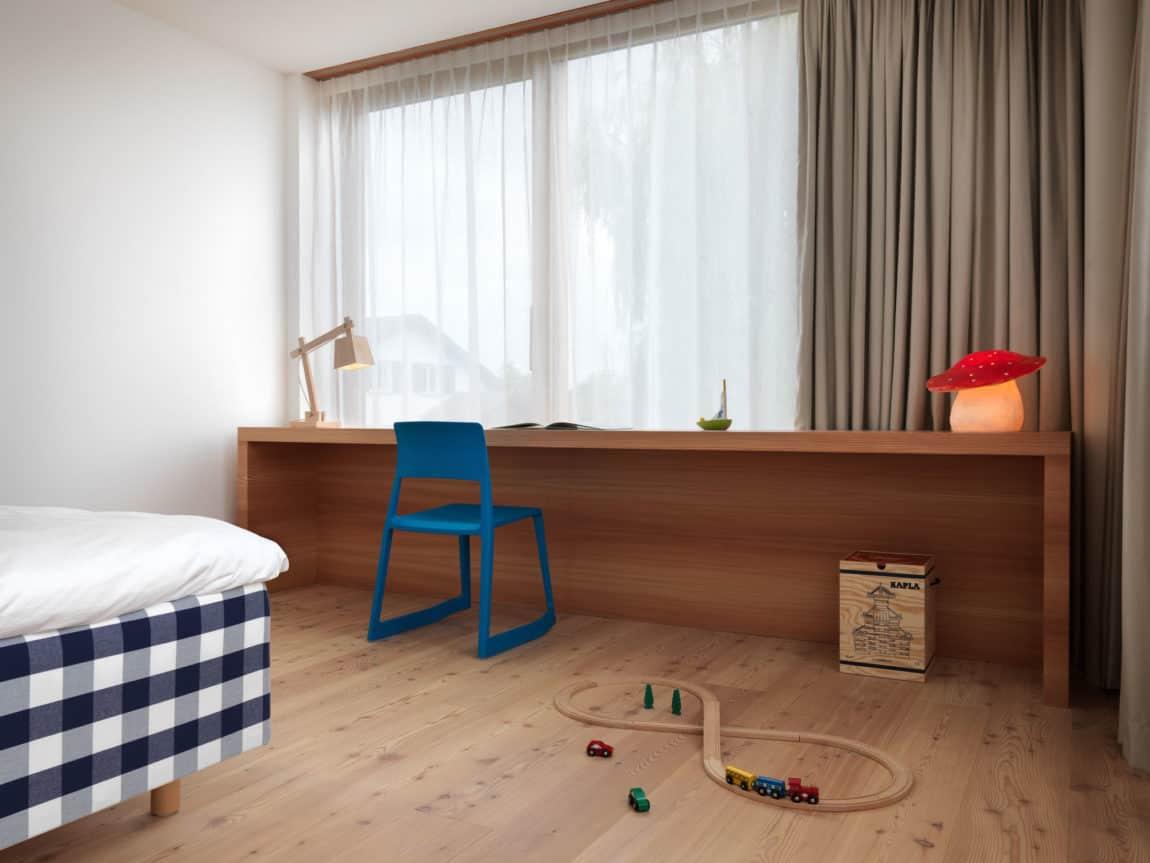 House FFL by Ralph Germann architectes (11)