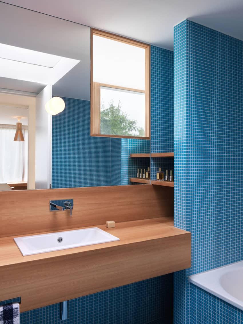 House FFL by Ralph Germann architectes (12)
