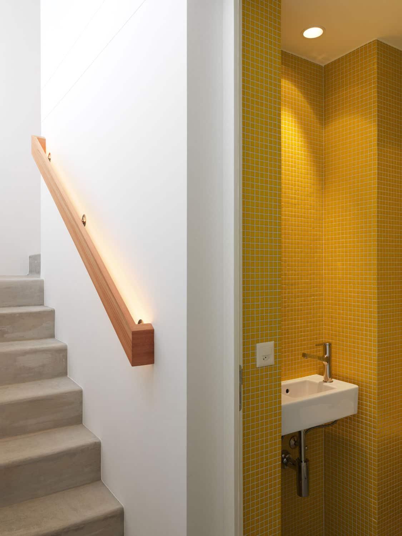 House FFL by Ralph Germann architectes (13)