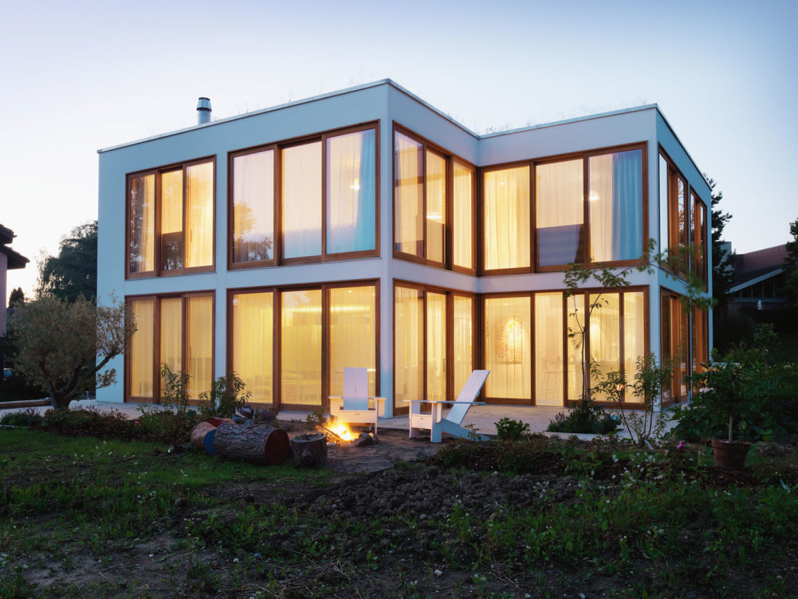 House FFL by Ralph Germann architectes (14)