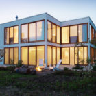 House FFL by Ralph Germann architectes (14)