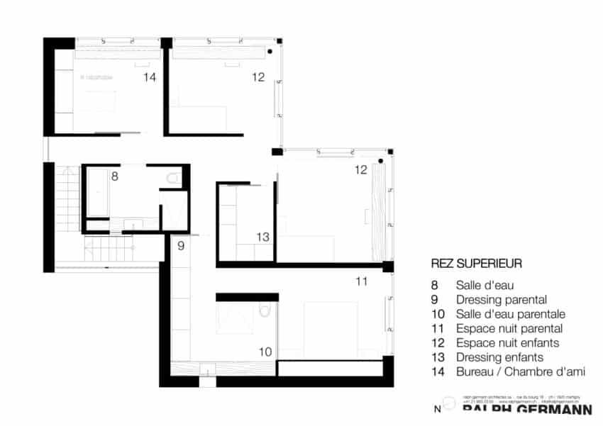 House FFL by Ralph Germann architectes (16)