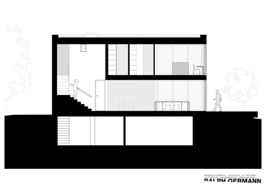 House FFL by Ralph Germann architectes (17)