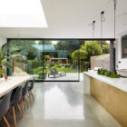 House Four by ADE Architecture (9)